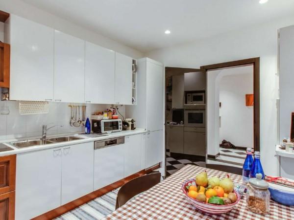Appartamento in vendita a Varese, 172 mq - Foto 10