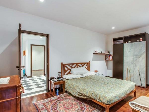 Appartamento in vendita a Varese, 172 mq - Foto 7