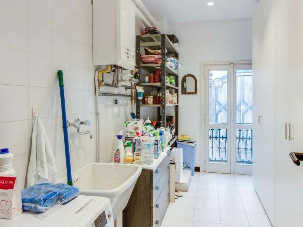 Appartamento in vendita a Varese, 172 mq - Foto 3