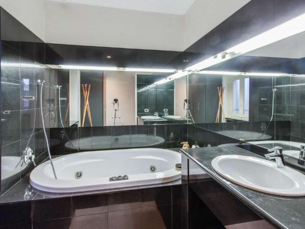 Appartamento in vendita a Varese, 172 mq - Foto 8