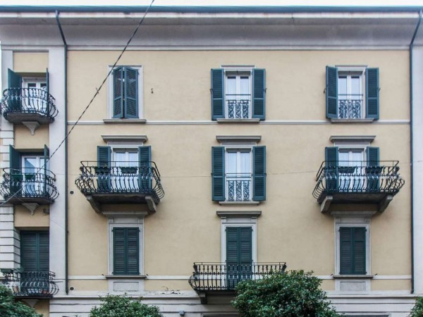 Appartamento in vendita a Varese, 172 mq - Foto 4