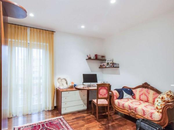 Appartamento in vendita a Varese, 172 mq - Foto 6