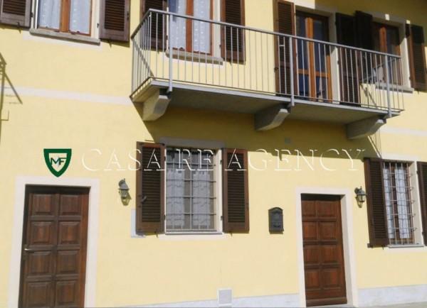 Appartamento in vendita a Induno Olona, San Cassano, Con giardino, 140 mq - Foto 16