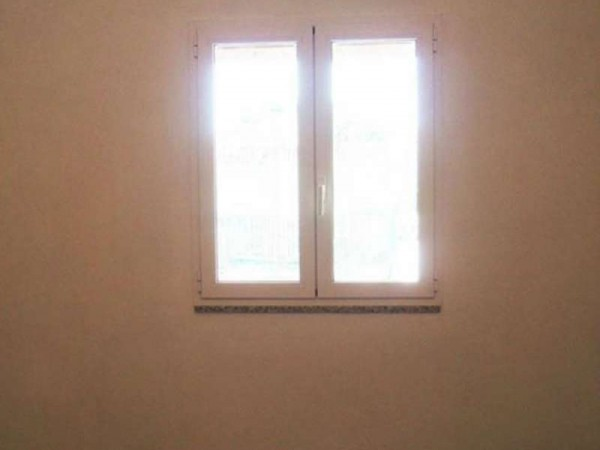 Appartamento in vendita a Cinisello Balsamo, Centro, Con giardino, 80 mq - Foto 8
