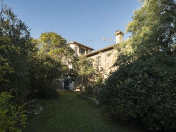 Rustico/Casale in vendita a Greve in Chianti, 350 mq