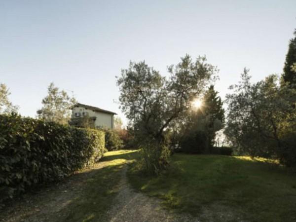 Rustico/Casale in vendita a Greve in Chianti, 350 mq - Foto 26