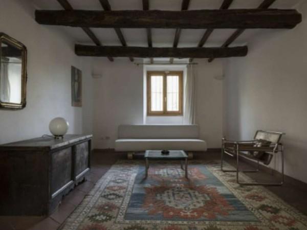 Rustico/Casale in vendita a Greve in Chianti, 350 mq - Foto 12