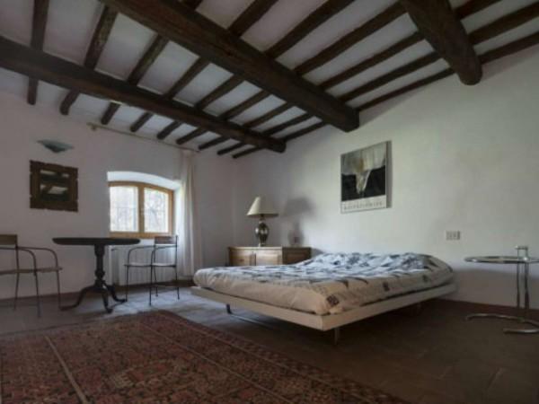 Rustico/Casale in vendita a Greve in Chianti, 350 mq - Foto 15