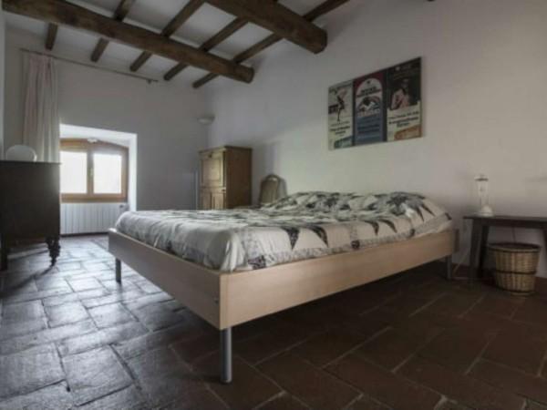 Rustico/Casale in vendita a Greve in Chianti, 350 mq - Foto 13