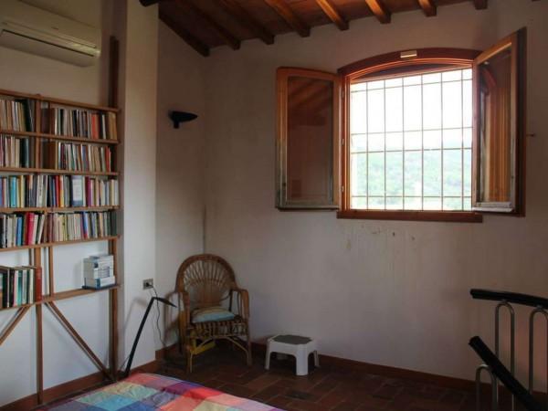 Rustico/Casale in vendita a Greve in Chianti, 350 mq - Foto 2