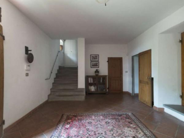 Rustico/Casale in vendita a Greve in Chianti, 350 mq - Foto 17