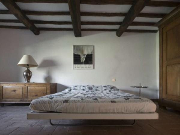 Rustico/Casale in vendita a Greve in Chianti, 350 mq - Foto 16