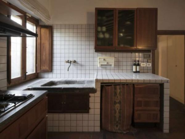 Rustico/Casale in vendita a Greve in Chianti, 350 mq - Foto 19