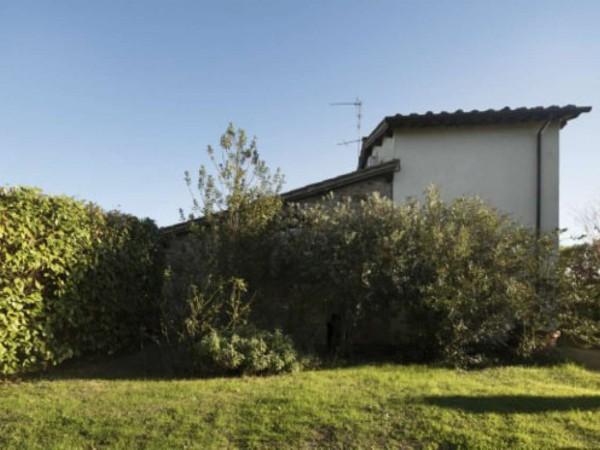 Rustico/Casale in vendita a Greve in Chianti, 350 mq - Foto 28