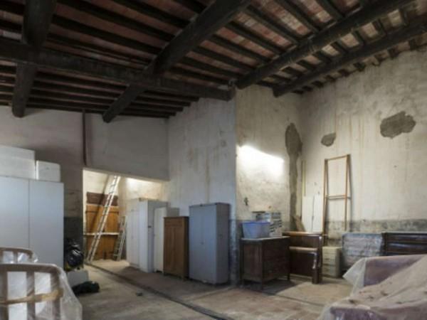 Rustico/Casale in vendita a Greve in Chianti, 350 mq - Foto 11