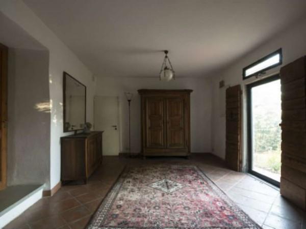Rustico/Casale in vendita a Greve in Chianti, 350 mq - Foto 21