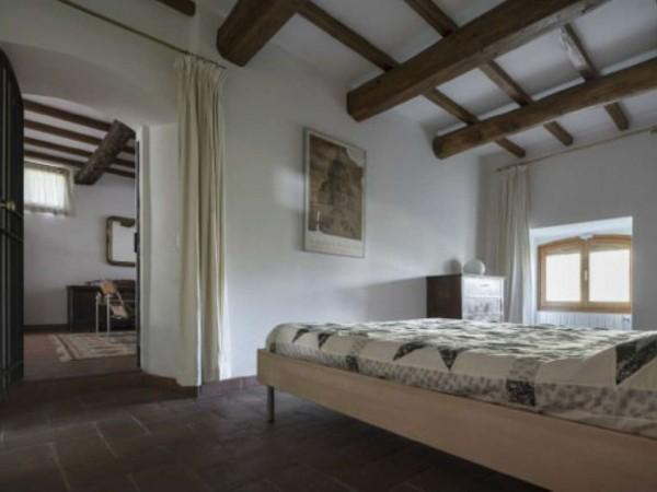 Rustico/Casale in vendita a Greve in Chianti, 350 mq - Foto 14