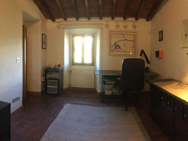 Rustico/Casale in vendita a Greve in Chianti, 350 mq - Foto 6