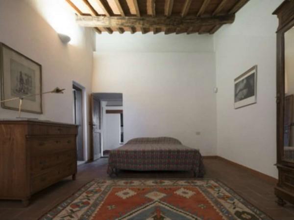 Rustico/Casale in vendita a Greve in Chianti, 350 mq - Foto 18