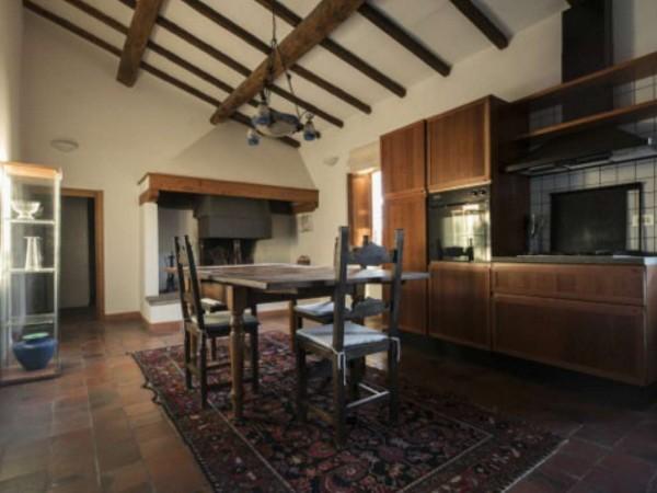 Rustico/Casale in vendita a Greve in Chianti, 350 mq - Foto 20