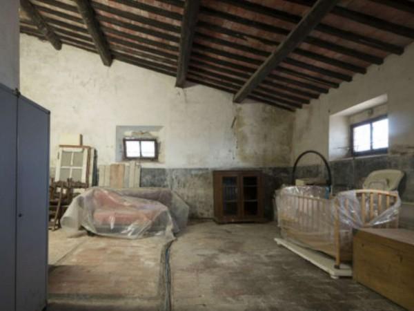 Rustico/Casale in vendita a Greve in Chianti, 350 mq - Foto 10