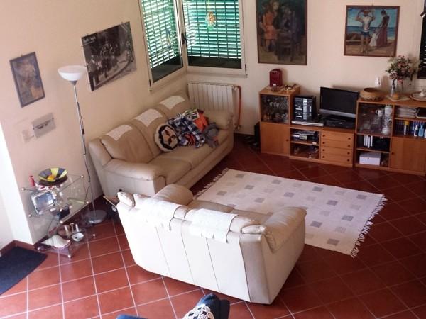 Villa in vendita a Roma, Palocco, 180 mq - Foto 15