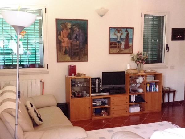 Villa in vendita a Roma, Palocco, 180 mq - Foto 21