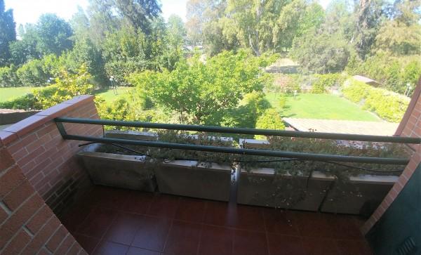 Villa in vendita a Roma, Palocco, 180 mq - Foto 10