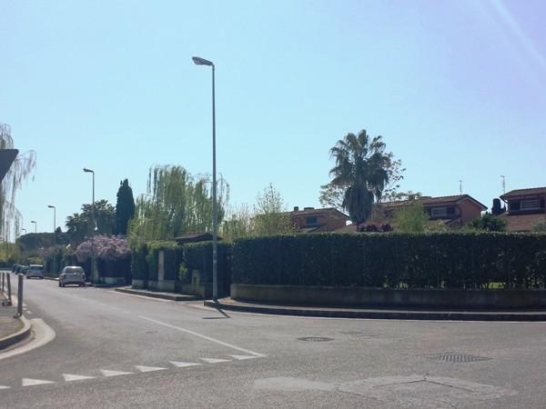 Villa in vendita a Roma, Palocco, 180 mq - Foto 13