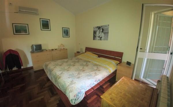 Villa in vendita a Roma, Palocco, 180 mq - Foto 11