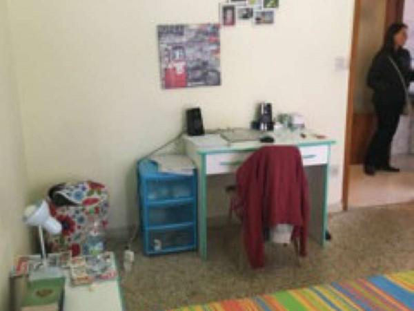 Appartamento in affitto a Perugia, Pellini, Arredato, 65 mq - Foto 16
