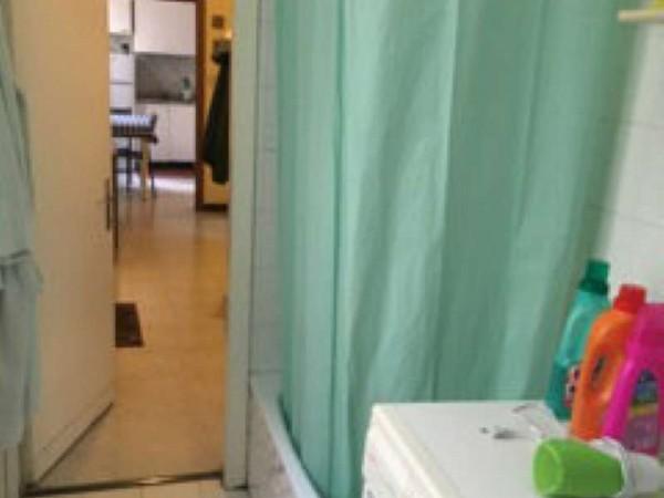Appartamento in affitto a Perugia, Pellini, Arredato, 65 mq - Foto 3