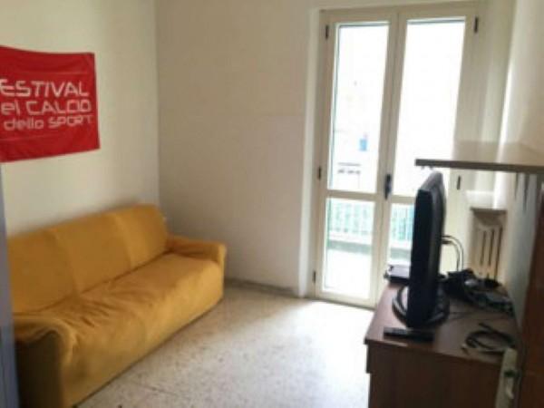 Appartamento in affitto a Perugia, Pellini, Arredato, 65 mq - Foto 7