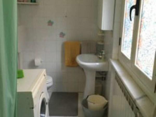 Appartamento in affitto a Perugia, Pellini, Arredato, 65 mq - Foto 4