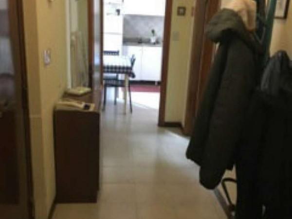 Appartamento in affitto a Perugia, Pellini, Arredato, 65 mq - Foto 10