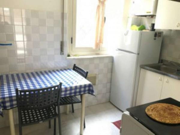 Appartamento in affitto a Perugia, Pellini, Arredato, 65 mq - Foto 8