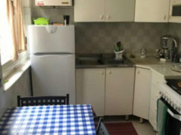 Appartamento in affitto a Perugia, Pellini, Arredato, 65 mq - Foto 9
