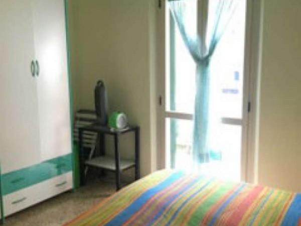 Appartamento in affitto a Perugia, Pellini, Arredato, 65 mq - Foto 17