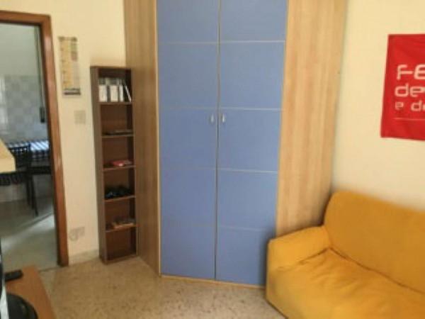 Appartamento in affitto a Perugia, Pellini, Arredato, 65 mq - Foto 6