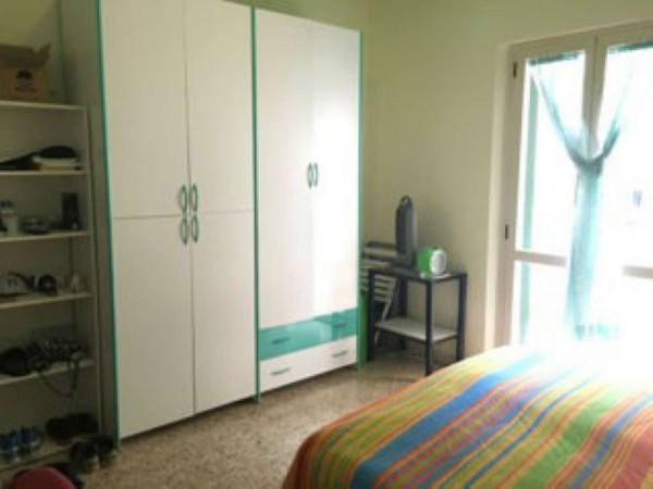 Appartamento in affitto a Perugia, Pellini, Arredato, 65 mq - Foto 15
