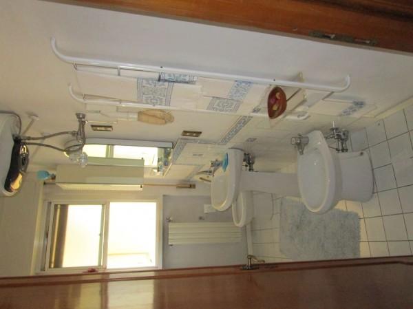 Appartamento in vendita a Prato, Con giardino, 238 mq - Foto 13