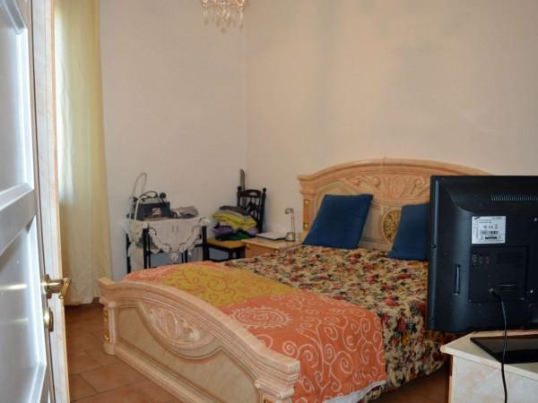 Appartamento in vendita a Forlì, Stazione, Arredato, con giardino, 80 mq - Foto 8