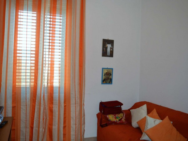 Appartamento in vendita a Forlì, Stazione, Arredato, con giardino, 80 mq - Foto 17