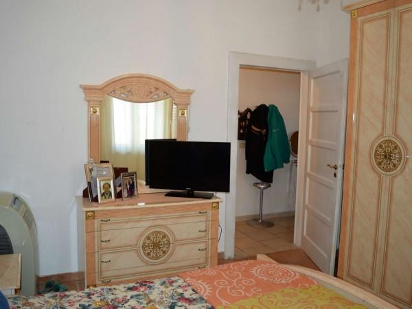 Appartamento in vendita a Forlì, Stazione, Arredato, con giardino, 80 mq - Foto 7