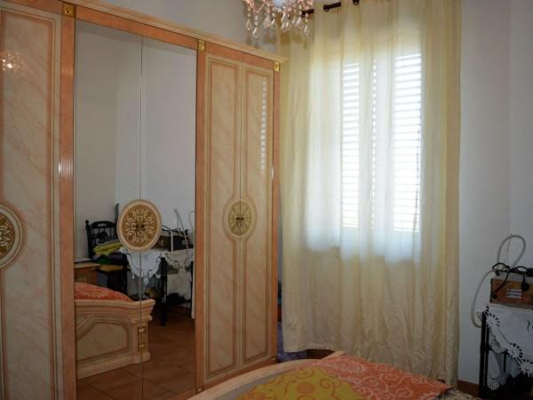 Appartamento in vendita a Forlì, Stazione, Arredato, con giardino, 80 mq - Foto 6