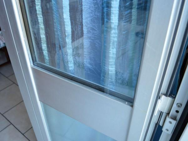 Appartamento in vendita a Forlì, Stazione, Arredato, con giardino, 80 mq - Foto 10