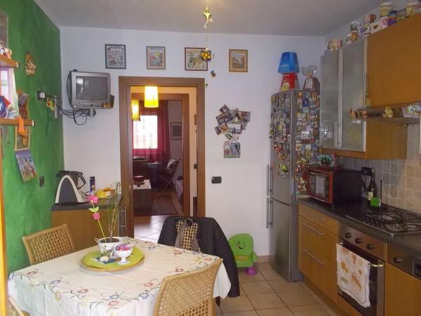 Appartamento in vendita a Torino, Lingotto, 100 mq - Foto 7