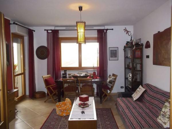 Appartamento in vendita a Torino, Lingotto, 100 mq - Foto 10