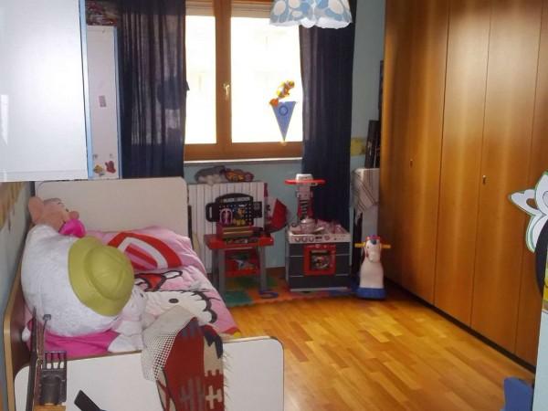 Appartamento in vendita a Torino, Lingotto, 100 mq - Foto 5