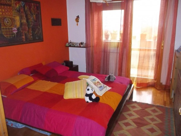 Appartamento in vendita a Torino, Lingotto, 100 mq - Foto 6